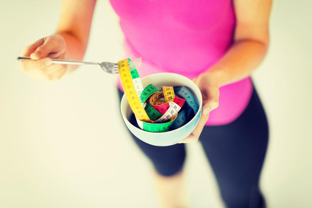 Weight Loss T Detox Salad Recipes