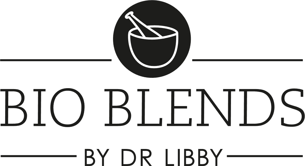 bio-blends-logoc