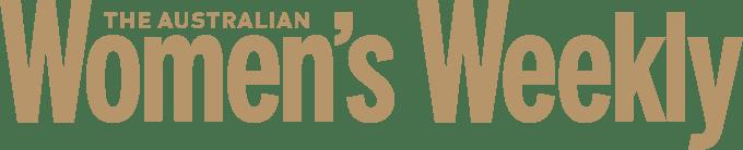 AWW-logo